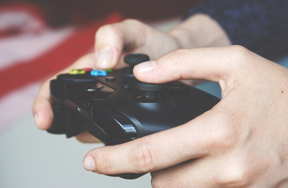 Internetsucht, Mediensucht, Computerspielsucht, Selbsttest Internetsucht, Erfahrungen Internetsucht, Redner Mediensucht, Experte Videospielsucht